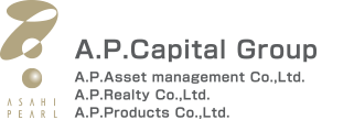 A.P.Capital Group